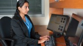 Kunda named to MIT's 'Innovators Under 35' list