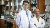 Study explores driver behind lung cancer tumor progression