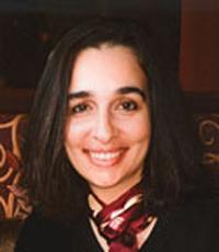 Maureen Gannon (Vanderbilt)