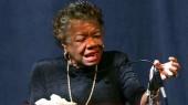 Vanderbilt professors reflect on legacy of Maya Angelou