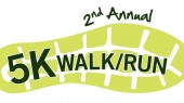 Vanderbilt stepping up to the challenge of Mayor's 5K and Fun Run Nov. 18