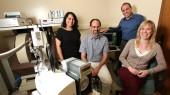Proton transfer powers multidrug resistance: study