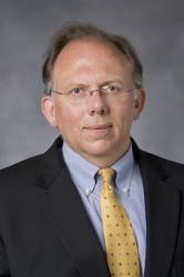 Keith Meador