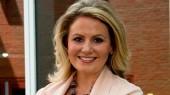 Vanderbilt's Owen School awards scholarship to United Way executive