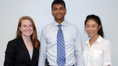 VUSM welcomes inaugural class of Medical Innovators