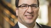 Mencio named to lead pediatric orthopaedic society