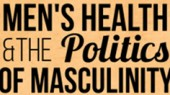Panel discussion on men's health is Oct. 21