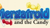 SENSE Theatre presents 'Mergatroid and the Candy Store' June 14-15