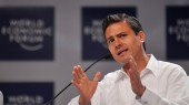TIPSHEET: Likely return of PRI to power in Mexico raises questions
