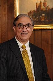 Michael Laposata