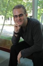 Michael K. Slayton
