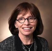 Bonnie Mille (Vanderbilt University)