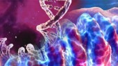 Discovery of male-harming DNA mutation reinforces 'mother's curse' hypothesis