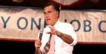 One of two Romney approaches offers his best chance: Vanderbilt analysis