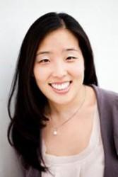 Cecilia Mo (Vanderbilt University)