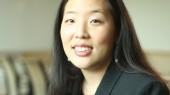 Vanderbilt researcher working to fight human trafficking, slavery