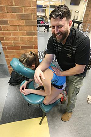 gratis  mobil massage höganäs