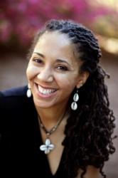 Vanderbilt Divinity Black Women Spirituality Lecture