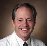 Douglas Morgan, M.D., MPH