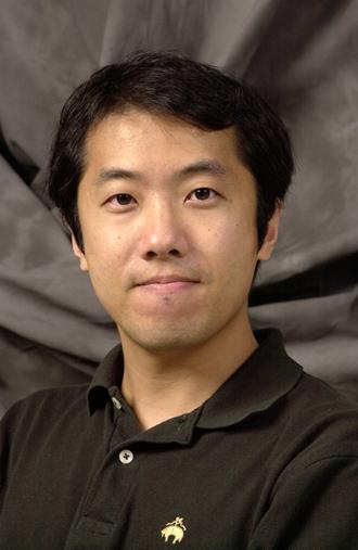 Mototsugu Shintani (Vanderbilt University)