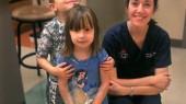 Vanderbilt Children's After-Hours Clinic in Mt. Juliet hits milestone