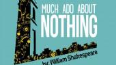 Vanderbilt Theatre performs Shakespearean comedy with a twist
