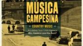 'Musica Campesina' to screen free at Sarratt