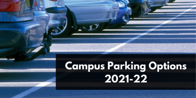 Apply for expanded daily parking program now; annual parking permits available in August