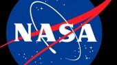 Engineering team earns NASA award for aircraft maintenance computer design