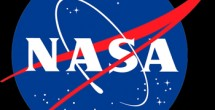 Mechanical engineering grad student wins NASA space research fellowship