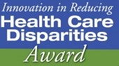 Vanderbilt recognized for innovations in overcoming health care disparities