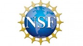 14 in engineering, A&S, Peabody earn NSF Graduate Research Fellowships