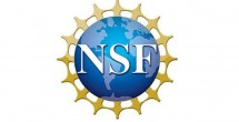 Eight engineering graduate students receive NSF research fellowships