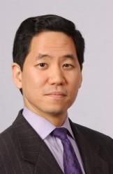 Richard Nagareda