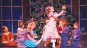 Get discount on Nashville Ballet's 'Nutcracker' through Nov. 30