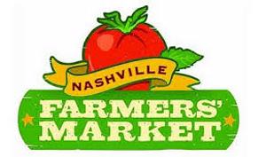 Second Harvest Food Bank Farmers Market