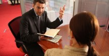 Women face dishonesty more often than men during negotiations