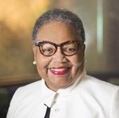 Arie L. Nettles, Ph.D.