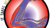 Neurodiagnostics Week celebrated April 15-21