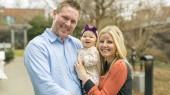 Teamwork key to treating infant's neurovascular trauma
