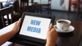 Vanderbilt panel on changing media to feature Geist, Plotz, Thompson