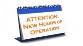 VUMC outpatient pharmacy hours expand beginning Oct. 5