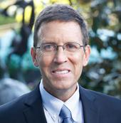 Mark Newton, M.D.