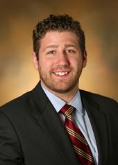 Andrew Nickels, M.D.