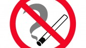 Want to quit smoking in the new year? This information can help