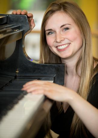 Nora Pertz
