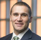 Jameson Norton, MBA