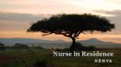 VIGH launches program for Vanderbilt nurses in Kenya
