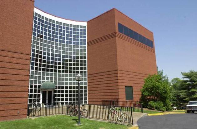 vanderbilt business school Owen launches new VU2MBA admission option for seniors | Vanderbilt ...