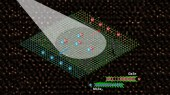 Advance in creating atomically thin electronic and optical devices
